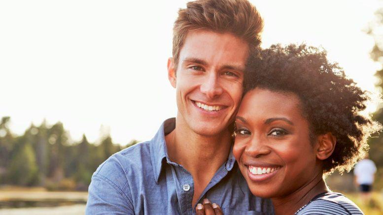 Effetti sul permesso di soggiorno: separazione e divorzio.